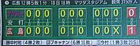 P8190046
