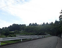 P8140002